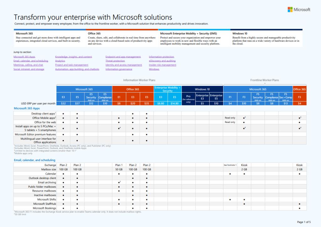 Beispiel-Screenshot der PDF-Datei
